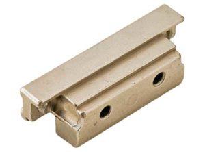 Adaptador,para-perfiles-de-marco-de-aluminio-para-cristal-23-26-38-x-14-mm