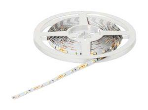 Banda-LED,Häfele-Loox-LED-1094,-juego-completo