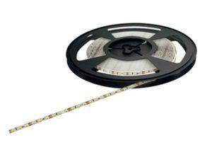 Banda-LED,Häfele-Loox-LED-2041,-12-V