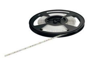 Banda-de-silicona-LED,Häfele-Loox-LED-3030,-24-V