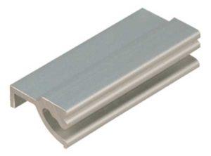 Perfiles-de-aluminio,Para-sistema-de-pared-Labos