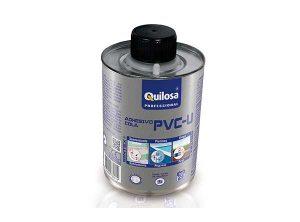 adhesivo SINTEX-PVC-U