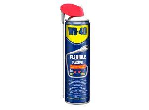 Producto lubricante -Multi-Uso-Flexible